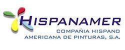 Hispanamer