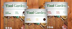 tixol garden