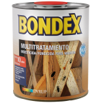 Bondex-Multitratamiento