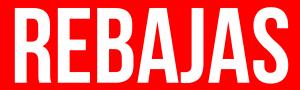 cartel-rebajas-rojo