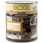 bondex-classic