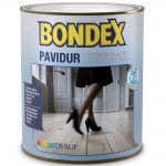 bondex-pavidur