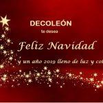 Decoleón