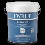 imprimacion-acuosa-dyrup-dyprolite