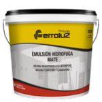 envase-ferroluz-emulsion-hidrofuga
