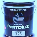 pavifer325