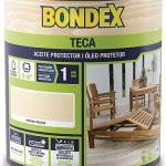 PRODUCT_MADERA_ACEITE-DE-TECA_377X500