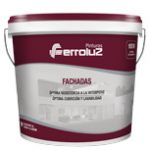 envase-ferroluz-crepi-emulsion-universal-ferroelast_0